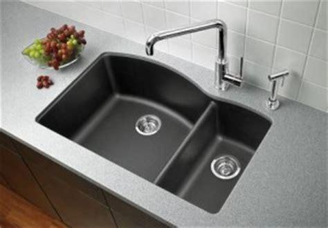 scratch resistant kitchen sinks scratch resistant silgranit kitchen sinks by blanco are