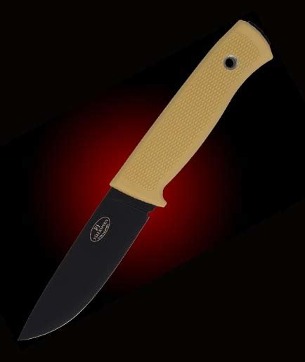 fallkniven kitchen knives knife f 228 llkniven f1dz knife knife com