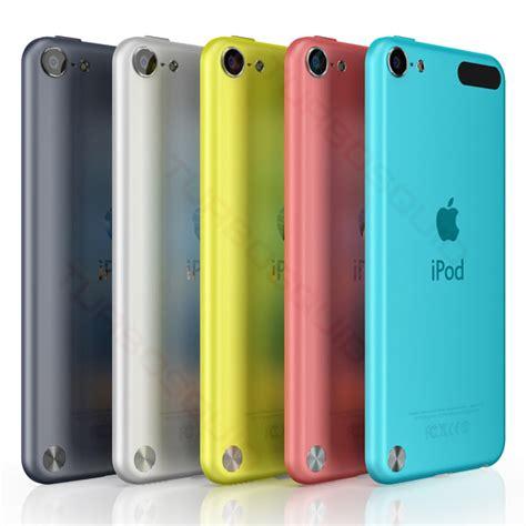 ipod color ipod touch 5 colors car interior design