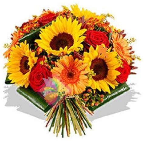 fiori compleanno ragazza 301 moved permanently