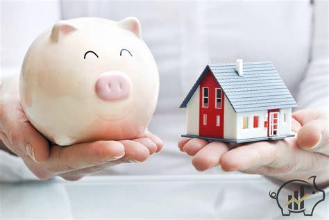 mutuo estera mutui a tasso fisso migliori offerte rilevate a maggio 2017