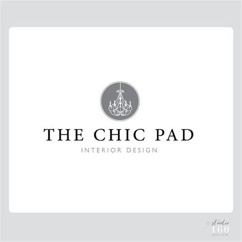 names for interior design firms 25 best ideas about interior design logos on