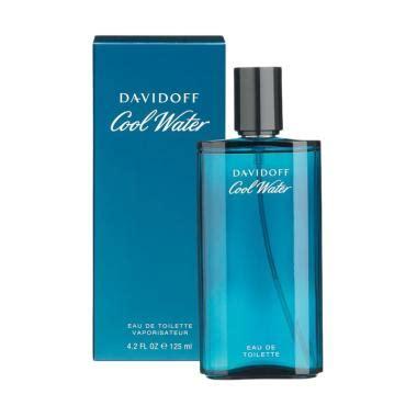 Parfum Pria Davidoff jual davidoff cool water parfum edt original parfum pria
