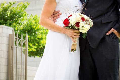 AshleyDallin Films   Blog   Utah Wedding Videographers