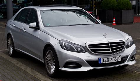 Mercedes W220 S350 Silver Series Car Cover Argento executive car wikiwand