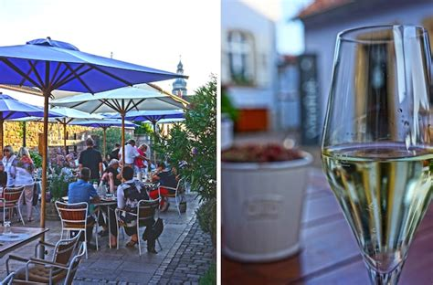 Weingut Am Nil Kallstadt by Restaurant Und Weingut Am Nil Pfalz
