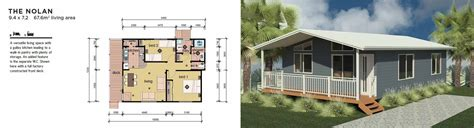 2 Bedroom 1 Bath Mobile Home Floor Plans by 2 Bedroom Manufactured Home Design Plans Parkwood Nsw