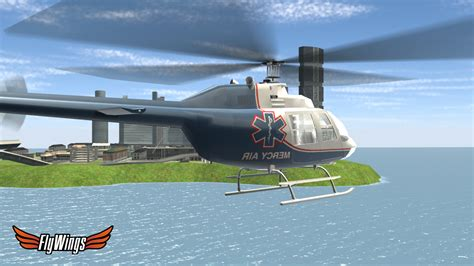 best helicopter simulator helicopter simulator 2015 free android apps on play