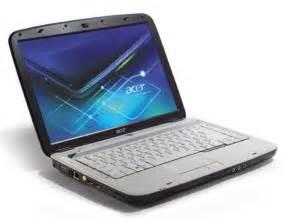 Acer Laptop Laptop Acer Laptop