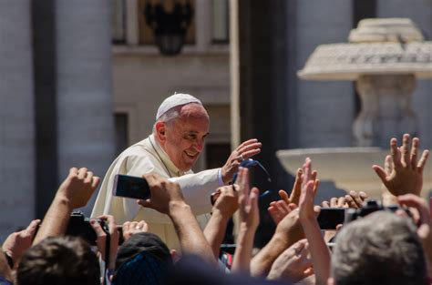 pope francis shakes up important congregation for bishops the two the elephant in the room child sex abuse catholic news live