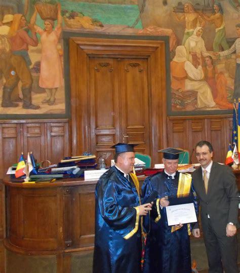 valentin zaharia professor ovidiu folcu陋 rector of the american