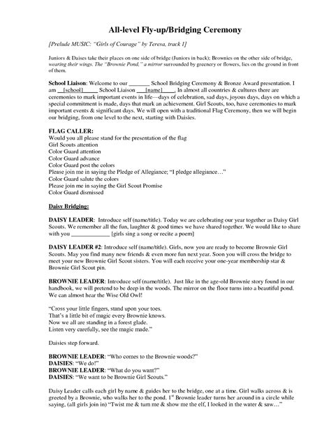 resume script exle 28 images 100 direct caregiver