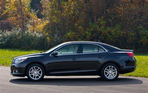 compare ford fusion to toyota camry compare honda accord toyota camry ford fusion chevy malibu