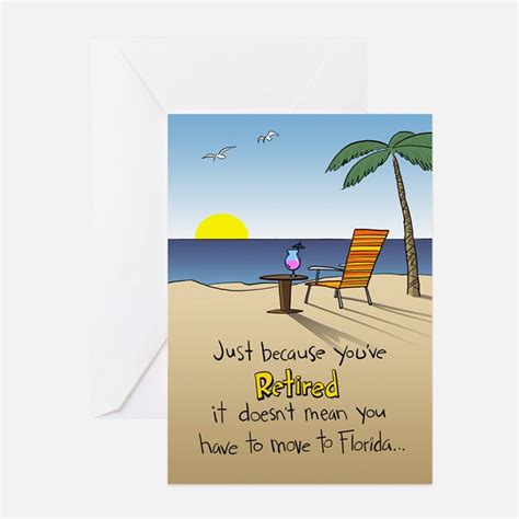 Retirement Card Template by Retirement Greeting Cards Card Ideas Sayings