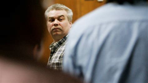 steven avery jenny making a murderer 10 questions we still have rolling