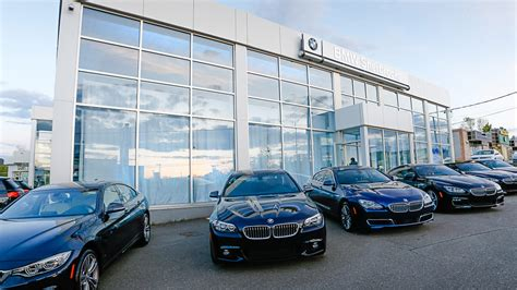 bmw dealership bmw dealership in sherbrooke bmw sherbrooke