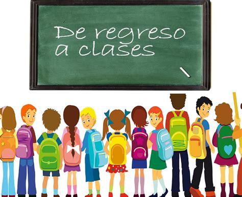 imagenes en ingles de regreso a clases regreso a clases instituci 243 n educativa antonio lizarazo