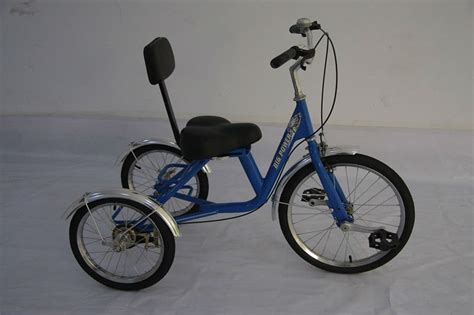 three wheel bicycle seat children tricycle for 5 99