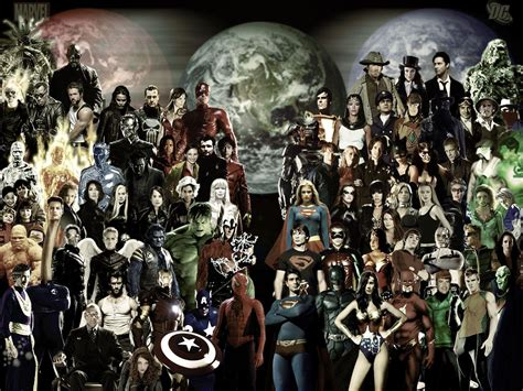 fandoms images marvel vs dc hd wallpaper and background marvel hd wallpapers wallpaper cave