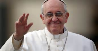 pope francis mayor hodges to meet with pope francis