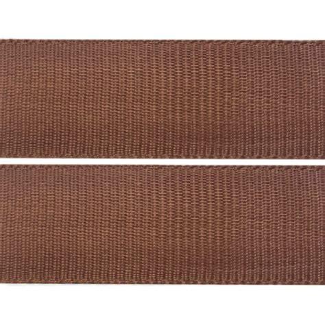 gardinen nahen lassen aachen 10 m ripsband 10mm webband borte zierband n 228 hen
