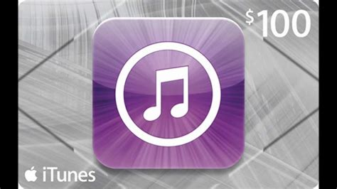 Itunes Gift Card Online Sale - free 100 itunes gift card 2013 youtube