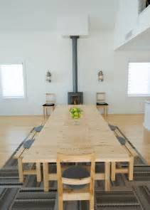 Ikea Dining Table Decor Superb Cordless Table Ls Ikea Decorating Ideas Gallery