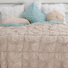 lazybones bedding 1000 images about lazybones dream board on pinterest