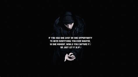 rap testo eminem rap hip hop motivational lyrics