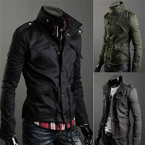 Zurrel Jaket Hoodie Jumper Tuton Green Grey 17 best images about jackets on coats mens style jacket and parka jackets