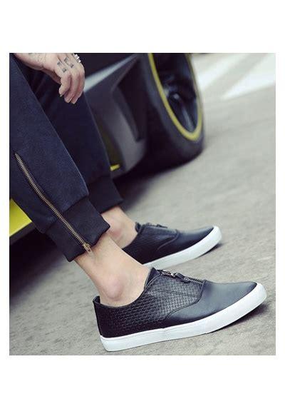 Sepatu Slipon Pria Import Sepatu Kerja Sp261 sepatu kerja formal pantofel sepatu kantor pria branded