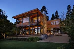 home styles contemporary contemporary house amp design style