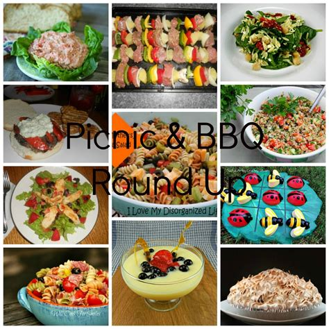 bbq ideas 35 bbq and picnic ideas for memorial day and summer