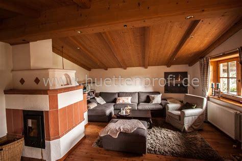 Hütte Mieten by Huette Mieten Kitzbuehel 2 H 252 Ttenprofi