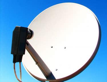 internetanbieter ohne drosselung skydsl 10000 ul ohne drosselung