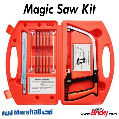 multi magic saw images