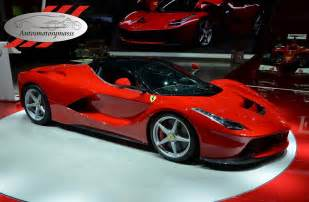 Ferraris Pictures