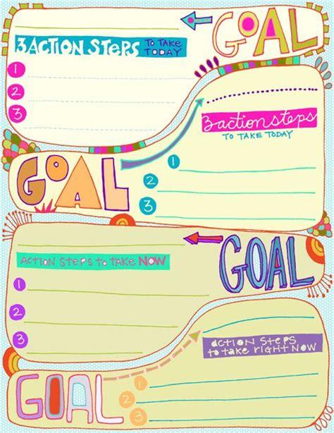 Pinterest The World S Catalog Of Ideas Goal Chart Ideas