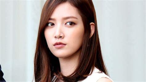 lim ju eun as teacher jeon hyun joo in heirs kdrama lim ju eun profile kpop music