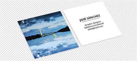 square business cards mockup 02 original mockups