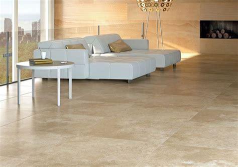 photo quot 518 quot in the album quot some floor tiles from www