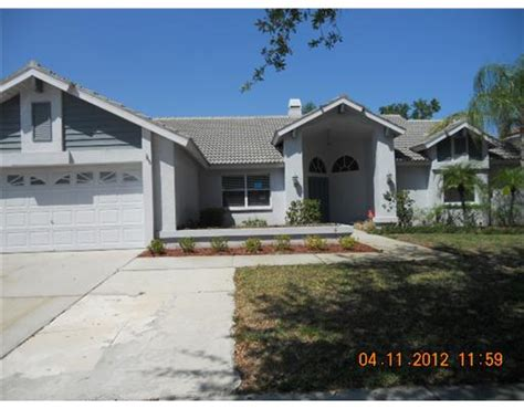2547 indigo dr dunedin florida 34698 detailed property