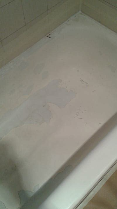 bathtub refinishing dallas bathtub refinishing dallas mesquite garland dallas
