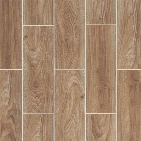 Floor And More Decor 100 Floor And More Decor Bennington Ridge Wood Plank Ceramic Tile 8in X 48in Floor