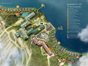 Disney World Floor Plans copper creek villas at disney s wilderness lodge dvc rentals
