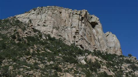 Where Was Granite Mountain - gofools all galleries for album quot granite mountain trail quot