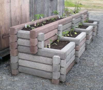 raised flower bed plans design submitlandscaping flower garden plan free charge