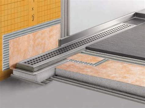 Ditra Mat Foundation - schluter systems ireland comple range at tiles ie dublin