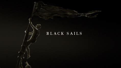 black sails black sails renewed for a third season