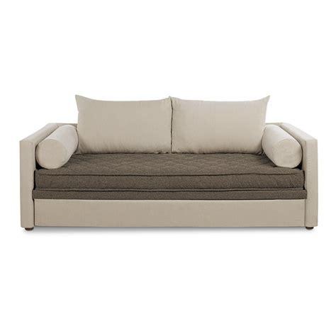 canap駸 lyon canap 233 lit gigogne lyon meubles et atmosph 232 re